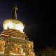 The Kopan Stupa